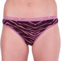 Dámské kalhotky Victoria's Secret vícebarevné (ST 11121997 CC 450B)