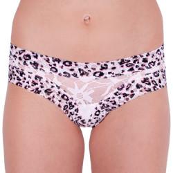 Dámské kalhotky Victoria's Secret vícebarevné (ST 11130409 CC 41GY)