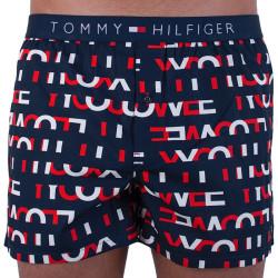 Pánské trenky Tommy Hilfiger vícebarevné (UM0UM00920 416)