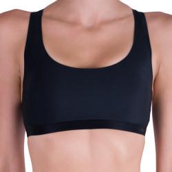 Dámská podprsenka Calvin Klein černá (QF4141E-001)