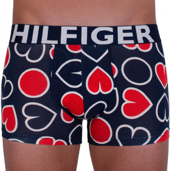 Pánské boxerky Tommy Hilfiger vícebarevné (UM0UM00893 416)
