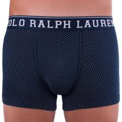 Pánské boxerky Ralph Lauren tmavě modré (714705160003)