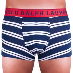 Pánské boxerky Ralph Lauren vícebarevné (714705181001)