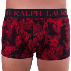 Pánské boxerky Ralph Lauren vícebarevné (714705160004)