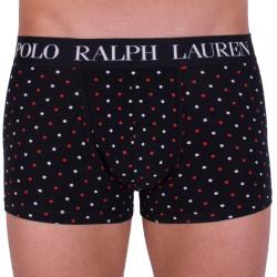 Pánské boxerky Ralph Lauren vícebarevné (714661550004)