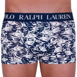 Pánské boxerky Ralph Lauren vícebarevné (714684604002)