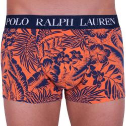 Pánské boxerky Ralph Lauren vícebarevné (714684604003)