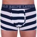 Pánské boxerky Ralph Lauren vícebarevné (714684606005)
