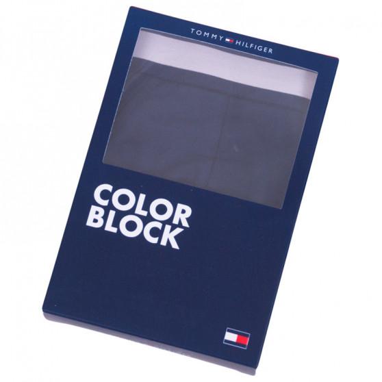 Pánské boxerky Tommy Hilfiger tmavě modré (UM0UM01370 416)