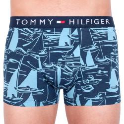 Pánské boxerky Tommy Hilfiger vícebarevné (UM0UM01364 452)