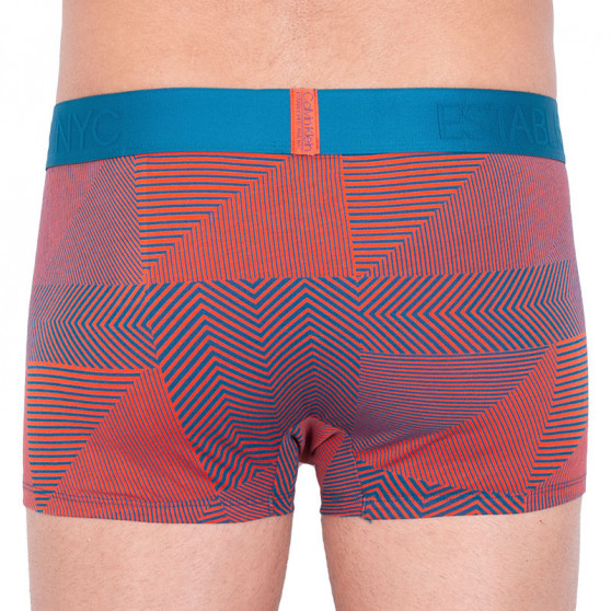 Pánské boxerky Calvin Klein vícebarevné (NB1824A-9XQ)