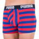 2PACK pánské boxerky Puma vícebarevné (591002001 542)
