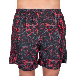 Pánské plavky Styx Jáchym (X550)