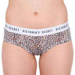 Dámské kalhotky Victoria's Secret vícebarevné (ST 11125286 CC 3VM6)