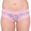 Dámské kalhotky Victoria's Secret vícebarevné (ST 11122516 CC 4CUG)