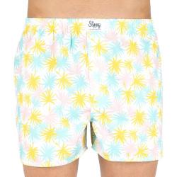 Pánské trenky Slippsy Summer boy