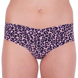 Dámské kalhotky Victoria's Secret vícebarevné (ST 11083321 CC 4B39)