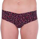 Dámské kalhotky Victoria's Secret vícebarevné (ST 11083321 CC 4B38)