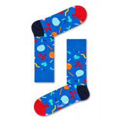Ponožky Happy Socks Baloon animal (BAS01-6300)