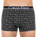 Pánské boxerky Calvin Klein černé (NU8638A-4WZ)