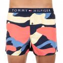 Pánské trenky Tommy Hilfiger vícebarevné (UM0UM01361 710)