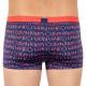 Pánské boxerky Calvin Klein vícebarevné (NU8633A-8WQ)