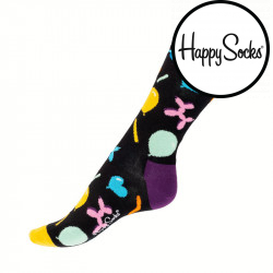 Ponožky Happy Socks Baloon animal (BAS01-9300)