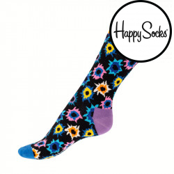 Ponožky Happy Socks Bang (BAG01-5300)