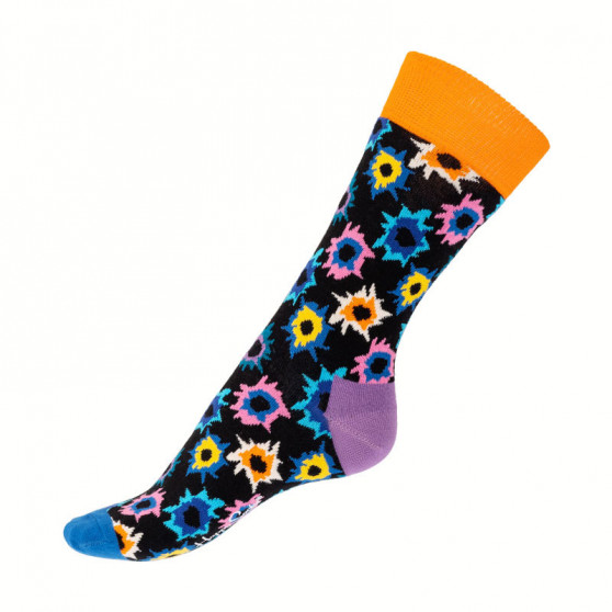 Ponožky Happy Socks Bang (BAG01-5300)