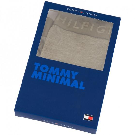 Pánské boxerky Tommy Hilfiger zelené (UM0UM00888 307)