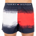 Pánské trenky Tommy Hilfiger vícebarevné (UM0UM01486 088)