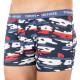Pánské boxerky Tommy Hilfiger vícebarevné (UM0UM01533 416)