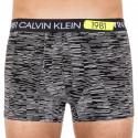 Pánské boxerky Calvin Klein vícebarevné (NB2134A-8HF)