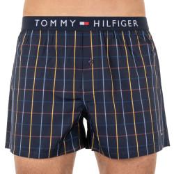 Pánské trenky Tommy Hilfiger vícebarevné (UM0UM01502 416)