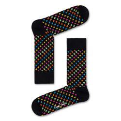 Ponožky Happy Socks Happy (HAP01-9300)