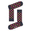 Ponožky Happy Socks Sunrise Dot (SUD01-9800)