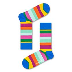 Ponožky Happy Socks Stripe (STR01-6450)