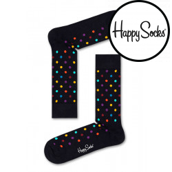 Ponožky Happy Socks Dot (DOT01-9300)