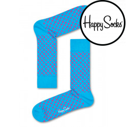 Ponožky Happy Socks Happy (HAP01-6700)