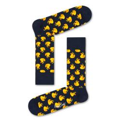 Ponožky Happy Socks Rubber Duck (RDU01-6500)