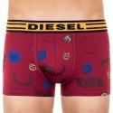 Pánské boxerky Diesel vícebarevné (00CIYK-0SAXC-62W)