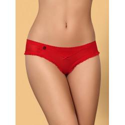 Dámské kalhotky Obsessive 827-PAN-3