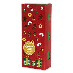 Dárková krabička STYX Vánoční edice (KR904)
