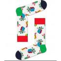 Ponožky Happy Socks Presents (PRE01-1300)