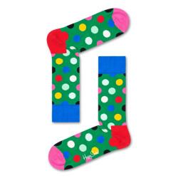 Ponožky Happy Socks Big Dot (BDO01-0100)