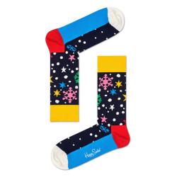 Ponožky Happy Socks Twinkle (TWI01-6500)