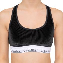 Dámská podprsenka Calvin Klein černá (QF5509E-001)