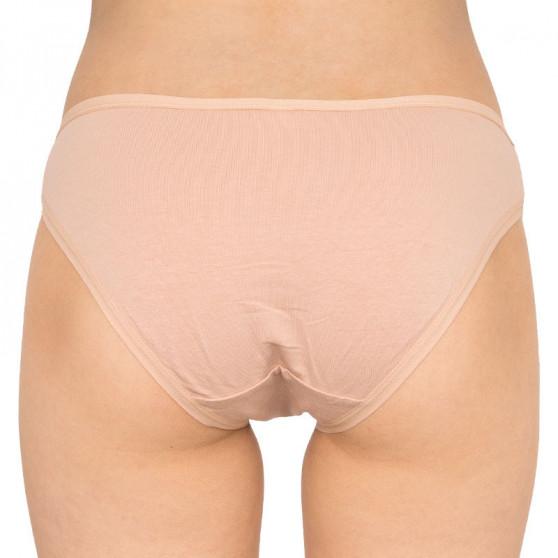 2PACK dámské kalhotky Molvy vícebarevné (MD-824-KEB)