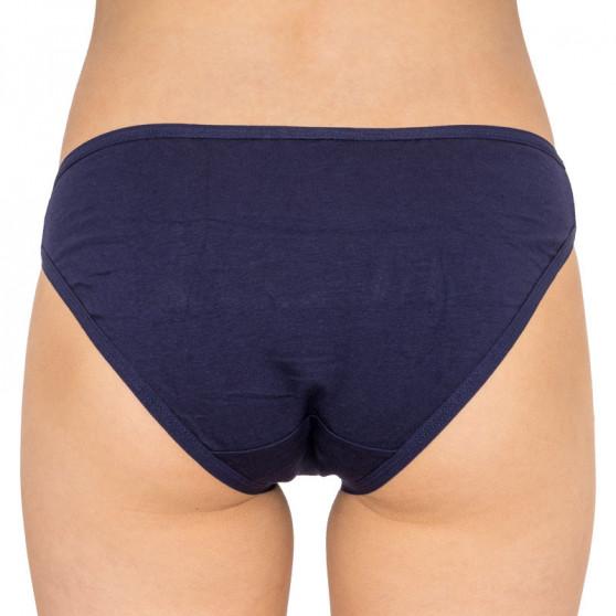 2PACK dámské kalhotky Molvy vícebarevné (MD-817-KEB)