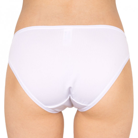2PACK dámské kalhotky Molvy vícebarevné (MD-825-KPB)